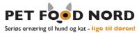PetFoodNord