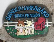 Søndermarksgård
