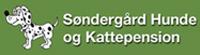 Søndergaard Hunde og Kattepension
