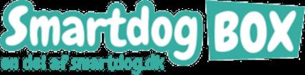 SmartdogBOX