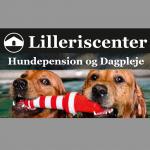 Flot artikel om samarbejde mellem Hundens Tarv og Lilleriscenter
